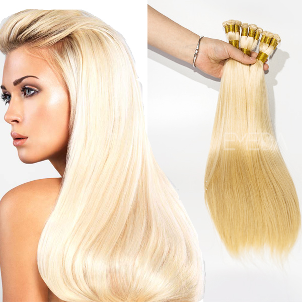 Celebrity Choice Weft Hair Extensions | Beauty Works