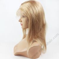 613 color Brazilian remy hair LJ109