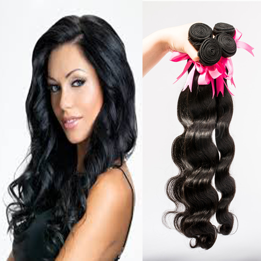 Inexpensive real hair extensions choice image hair extension in stock grade 6a gift set cheap real hair extensions uk yj144 in stock grade 6a pmusecretfo Choice Image