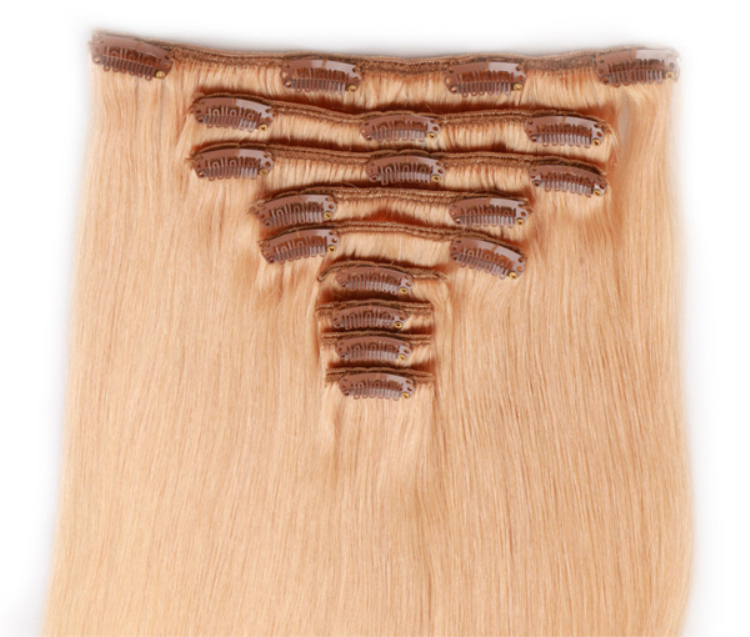 hair extensions for finenatural best weave hair silkweaves SJ0279