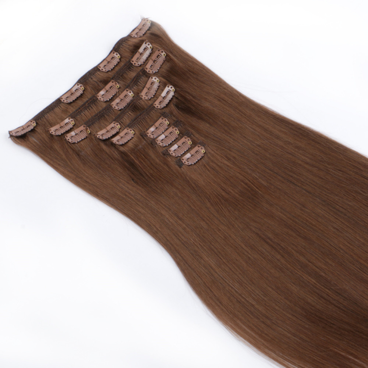 Clip in hair clip ins near me extensions shop SJ00107