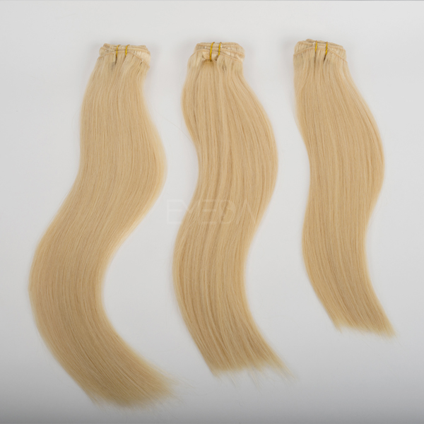Aliexpress Cheap Remy Clip In Hair Extension 220 Grams Cx041 Emeda