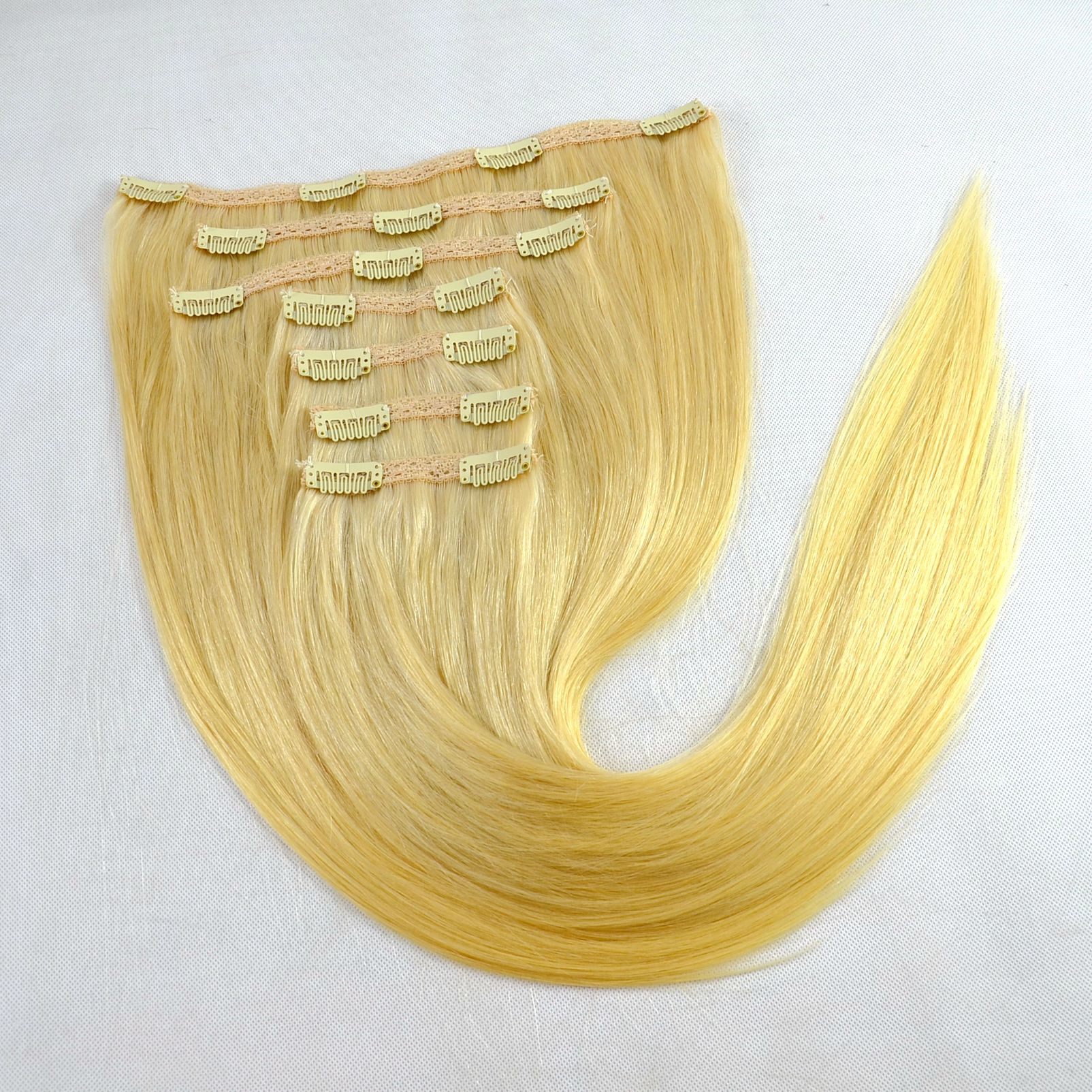 Clip In Hair Extensions Where To Buy Jf0095 Emeda Hair