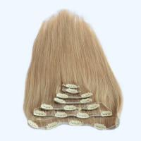 Best hair For Hair Extension Clip In Buy Hair Extensions Near Me 100 Real Human Hair  LM413