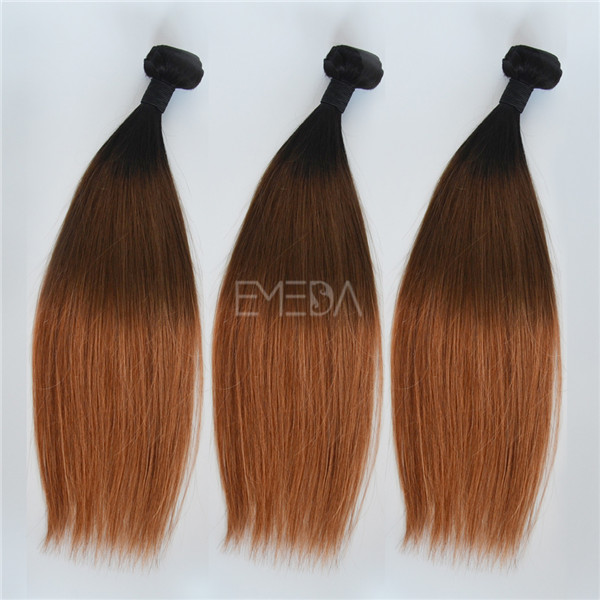 2016 cheap cost of hair extensions cost YJ174