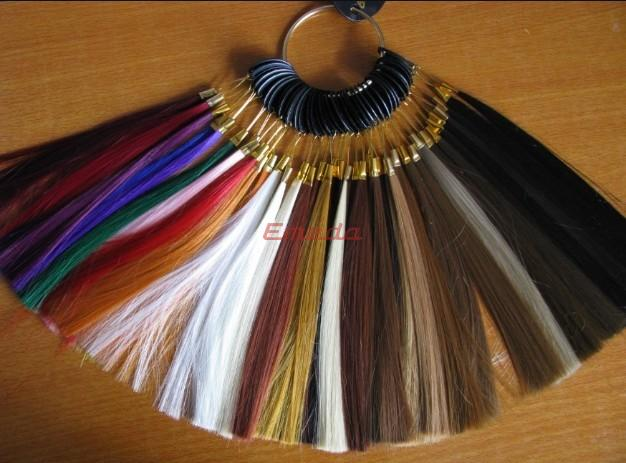 synthetic hair color chart   -6