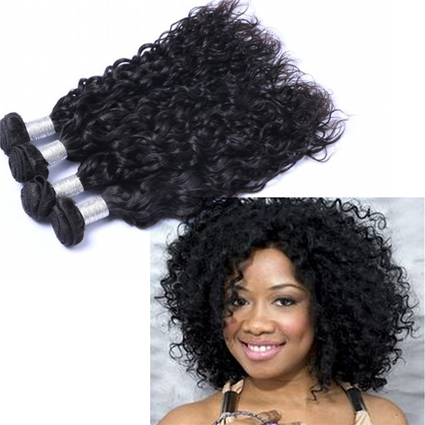 Emeda Best Malaysian Natural Curly Hair Extensions Hairstyles Qm005