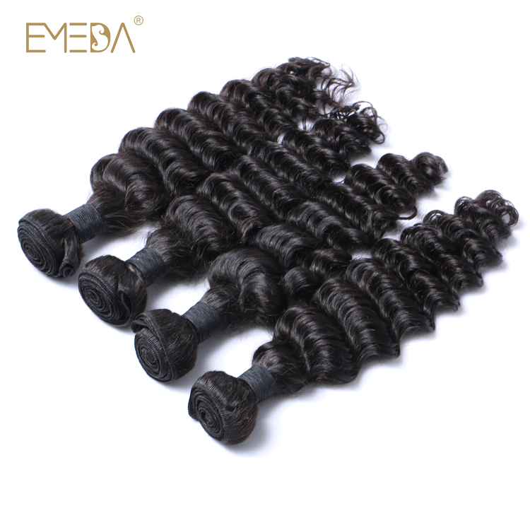 Brazilian Hair For Sale Cheap Real Human Hair Bundles Peruvian Virgin Hair Weave  LM417