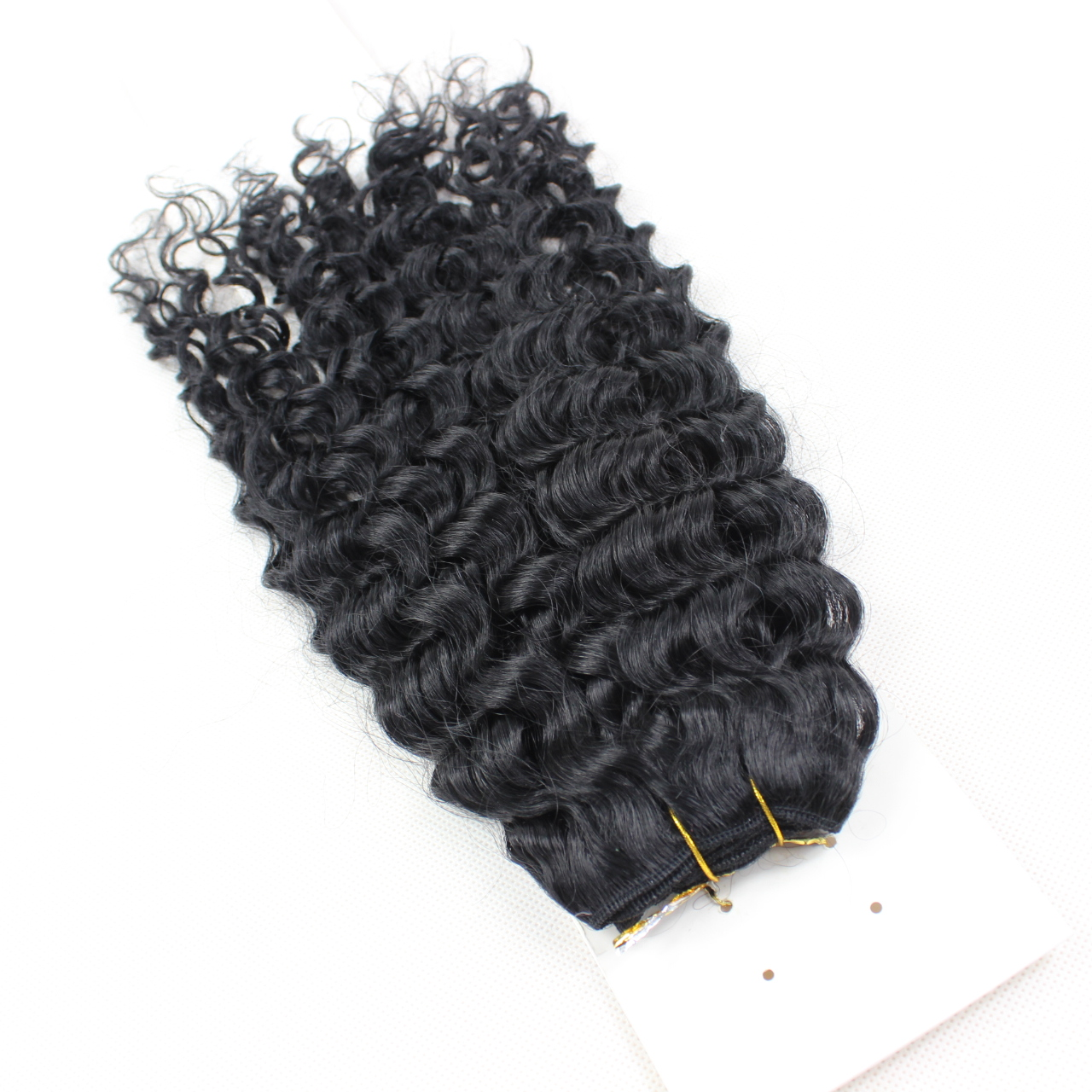 Peruvian virgin human hair bundles with lace closure, 100% Unprocessed Raw Virgin cuticle aligned hair weave HN245