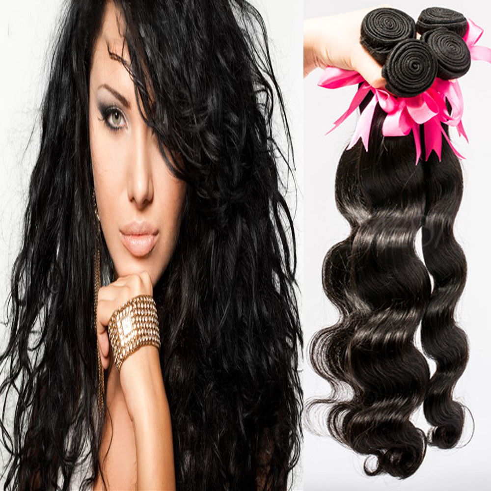 Girlfriend gift russian hair do it yourself hair extensions yj145 girlfriend gift russian hair do it yourself hair extensions yj145 solutioingenieria Image collections