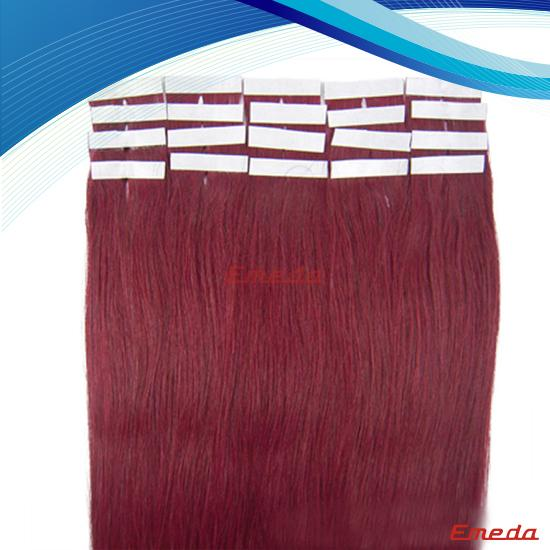 Tape in Hair Extension-8