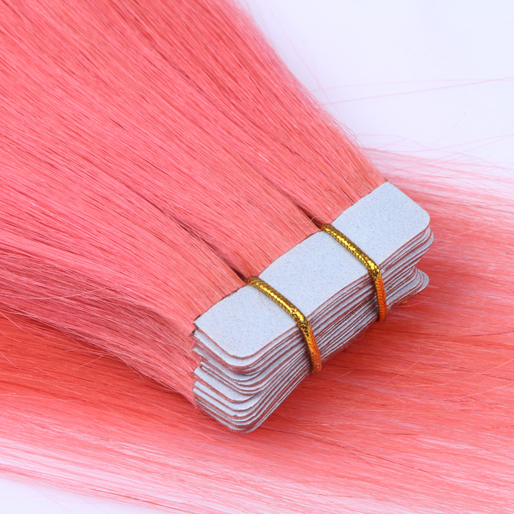 Tape lace wave slang near me dental  human hair extensions sale SJ00184