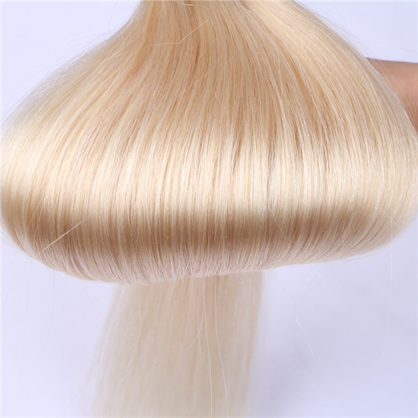Tape Hair Extensions Suppliers Uk Hair Extensions Richardson