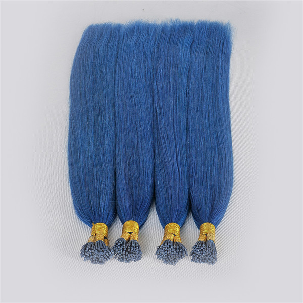 I Tip Hair Extension 40 Inch Emeda Hair