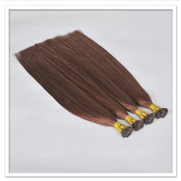 10-30 inch i tip hair extensions