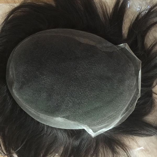 Full Lace Toupee hot sale Australia lp134