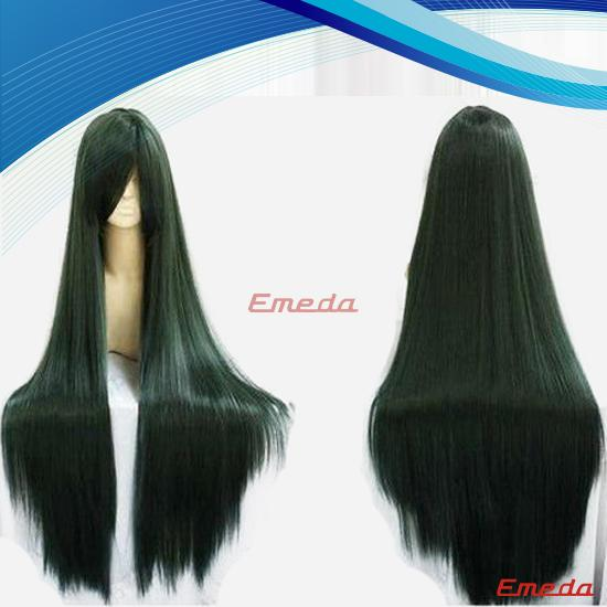 Cosplay  wig wholesale