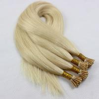 cheap remy brazilian human hair extensions SJ00146