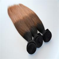 3 tone human hair extension Australia lp171