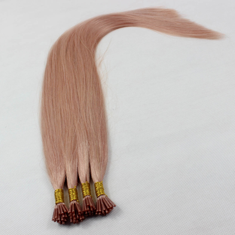 where can i to buy i tip remy hair extensions SJ00150