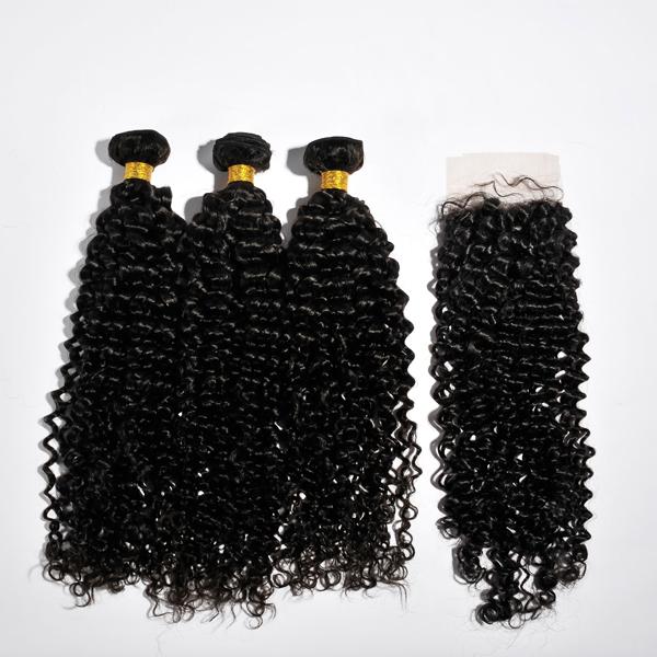 Human Hair Extension Malaysian Hair Dropship Hair Hn111 Emeda Hair