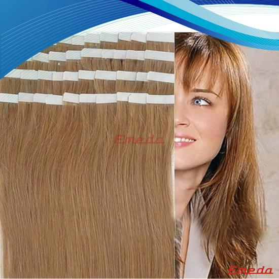 Tape in Hair Extension-10
