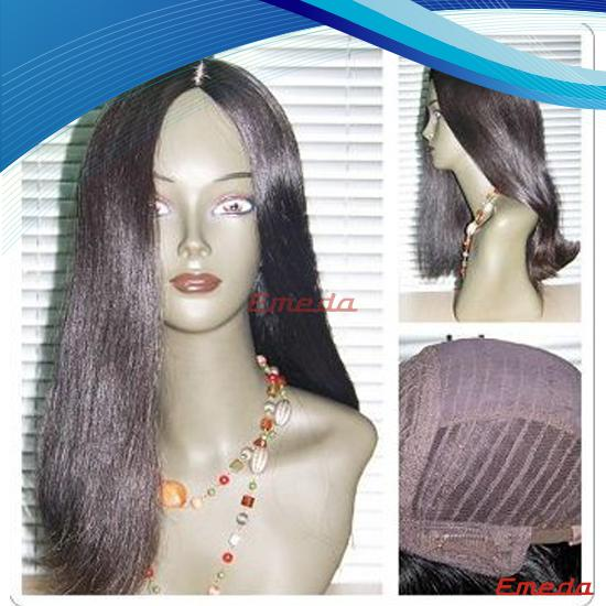european kosher wig