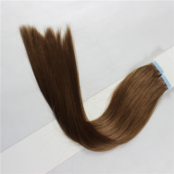 wholesale tape hair extensions