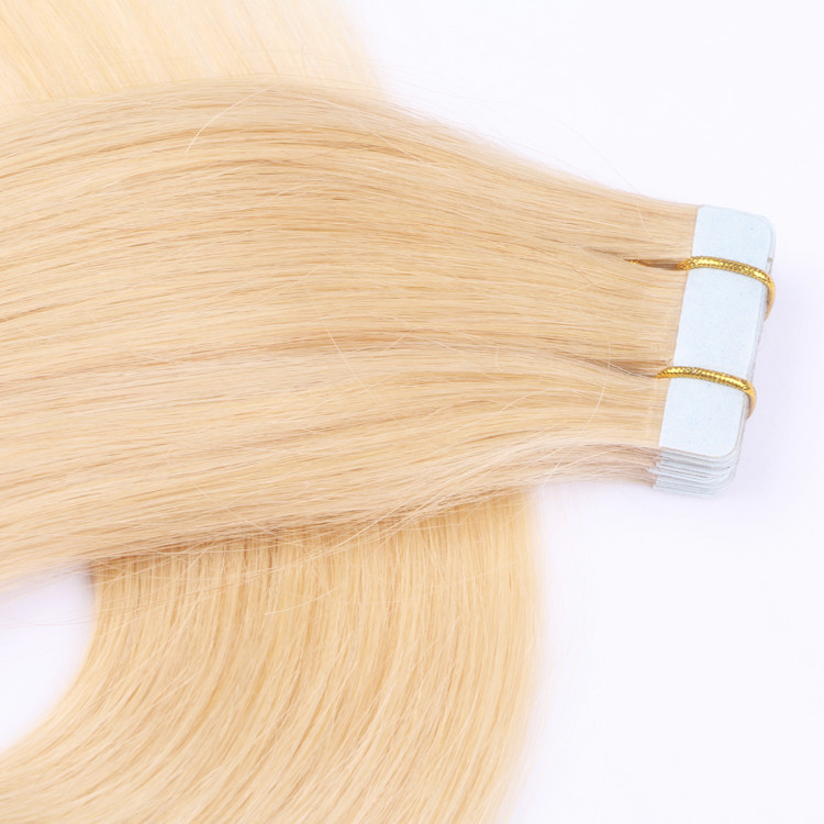 Malaysian hair weave brands extensions websites SJ0179