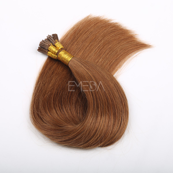 High Quality Hot Sale Beautiful Hair Tape Hair Extension Suppliers