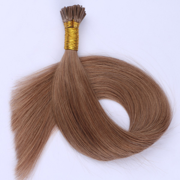 Hair extensions quality with His and hers factory hair extension prices JF345