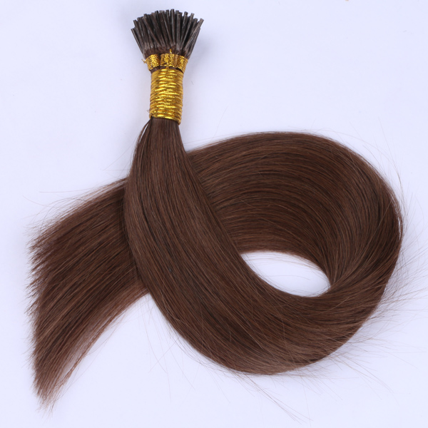 Great lengths i tip extensions human hair extensions australia JF343