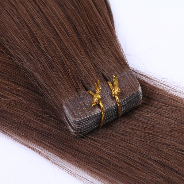 4 tape in hair extensions (1).jpg