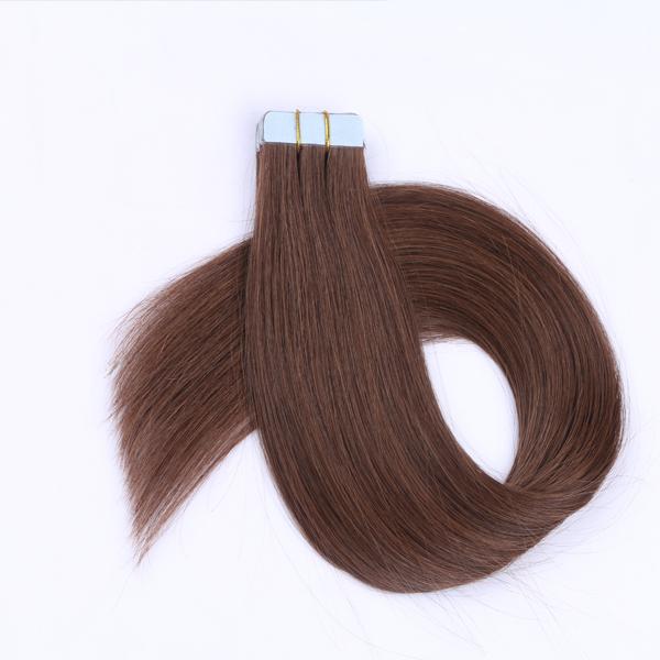 4 tape in hair extensions (2).jpg