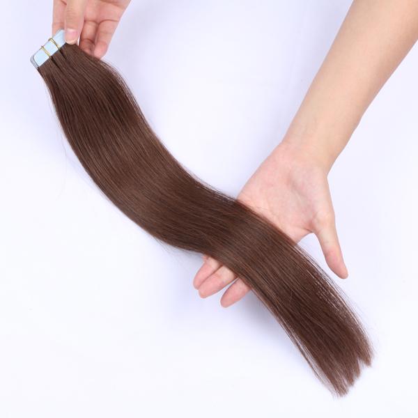 4 tape in hair extensions (3).jpg