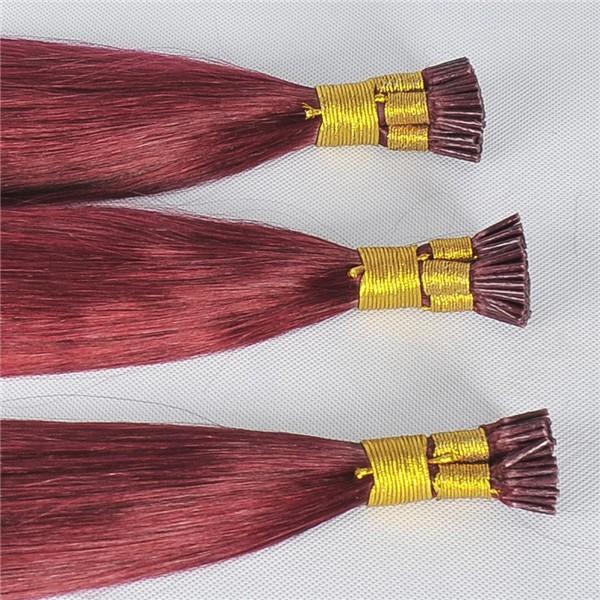 Burgundy-Red-color-hair-I-tip-hair (5).jpg