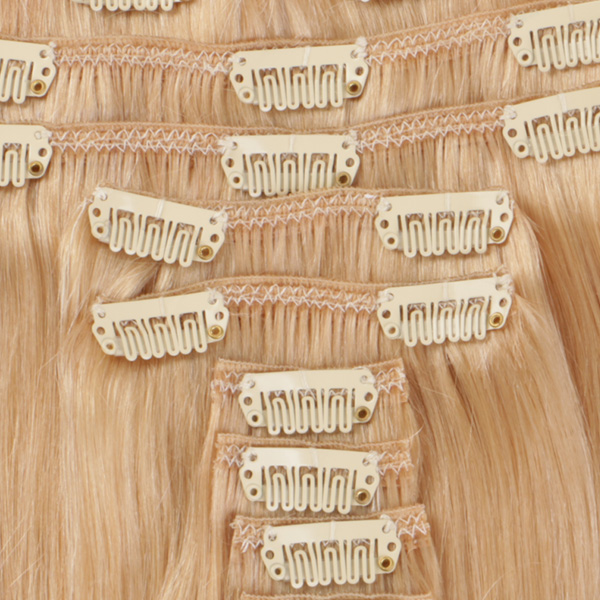 clip on hair extension873.jpg