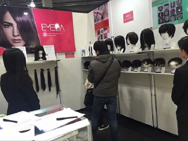 hair exhibition.jpg