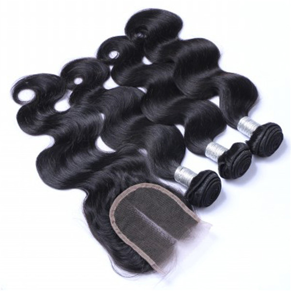 virgin hair weave bundles with closure company.jpg