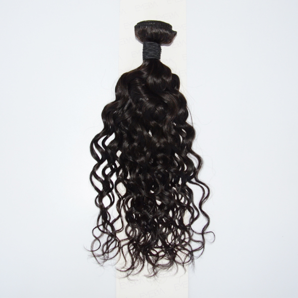 Emeda virgin human hair.jpg