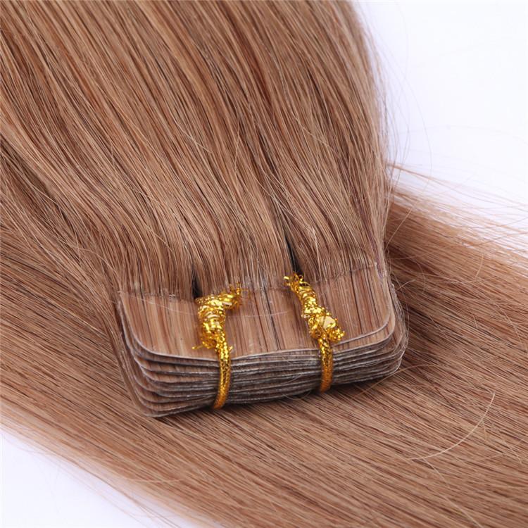 tape-in-hair1.jpg