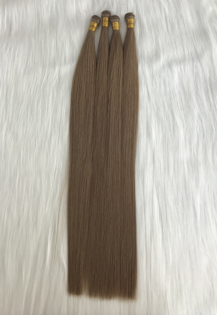 double drawn hair extensions.JPG