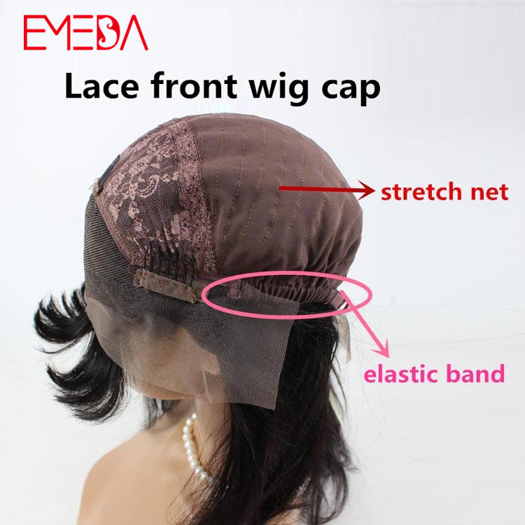 Lace front wig cap.jpg
