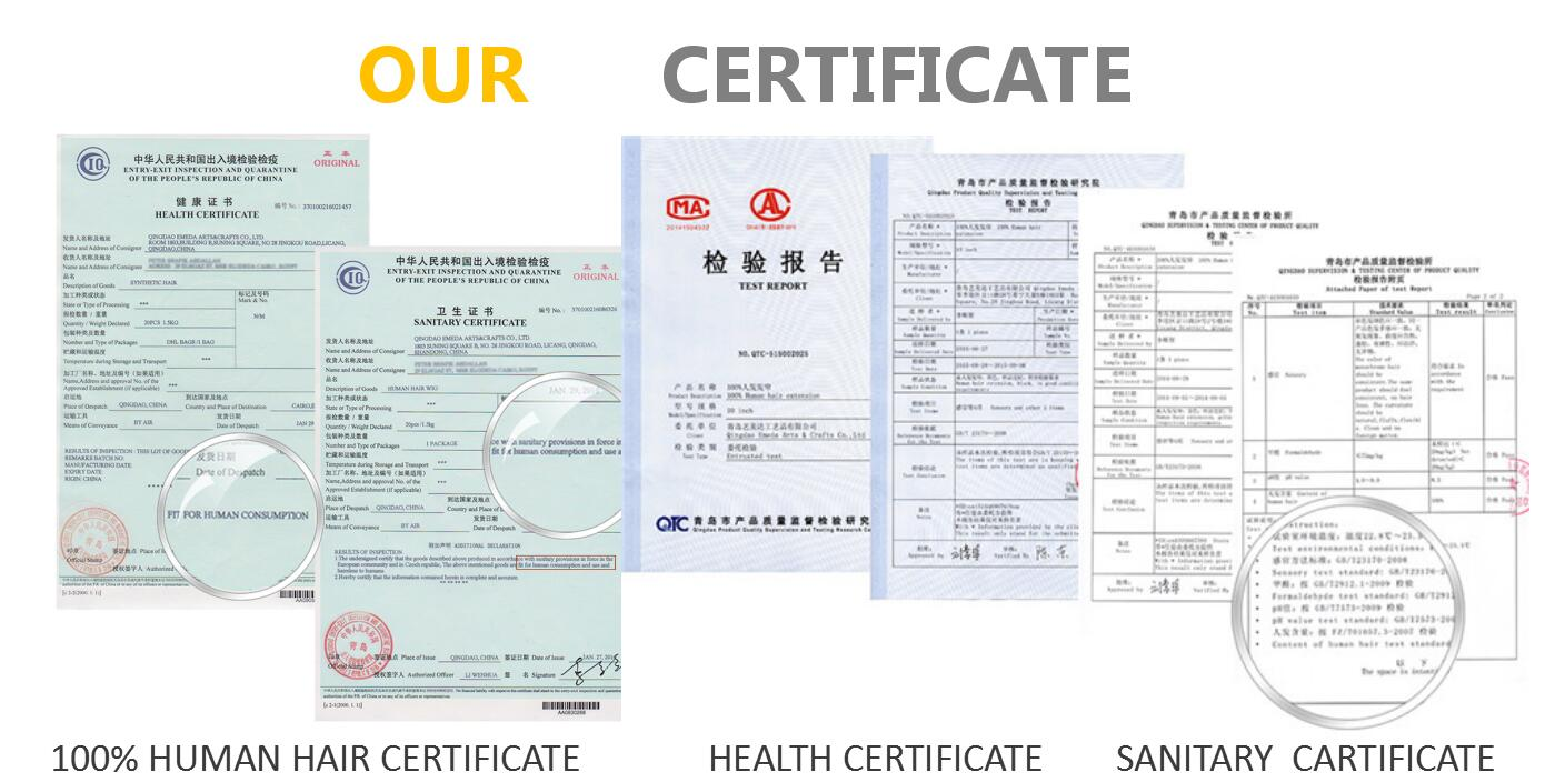 1-OUR CERTIFICATE.jpg