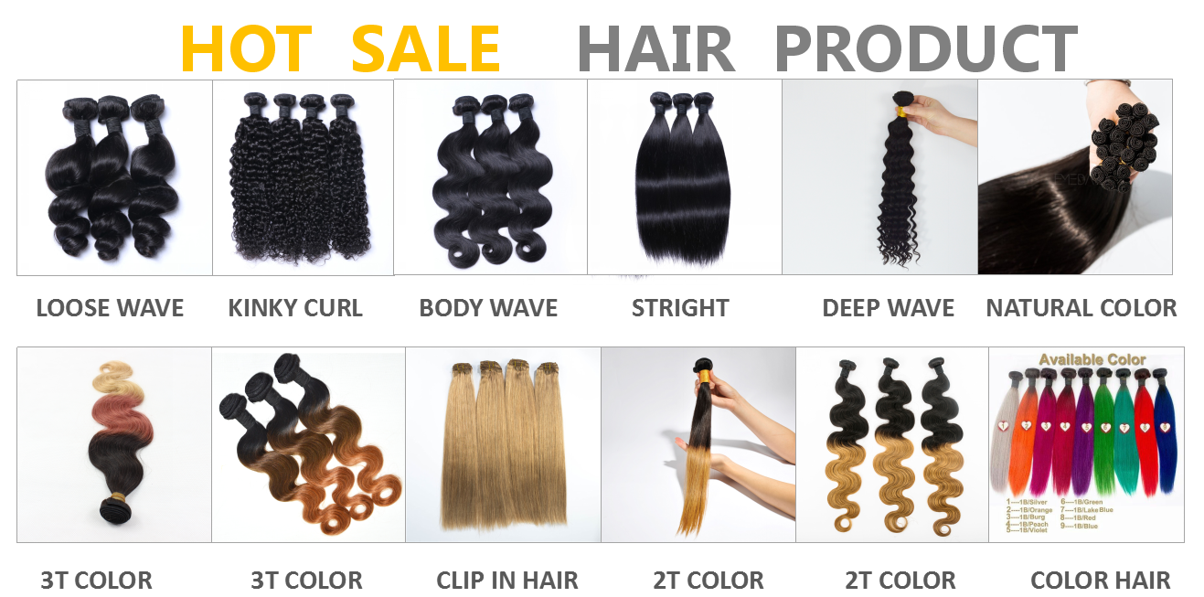 1-HOT SALES HAIR.png