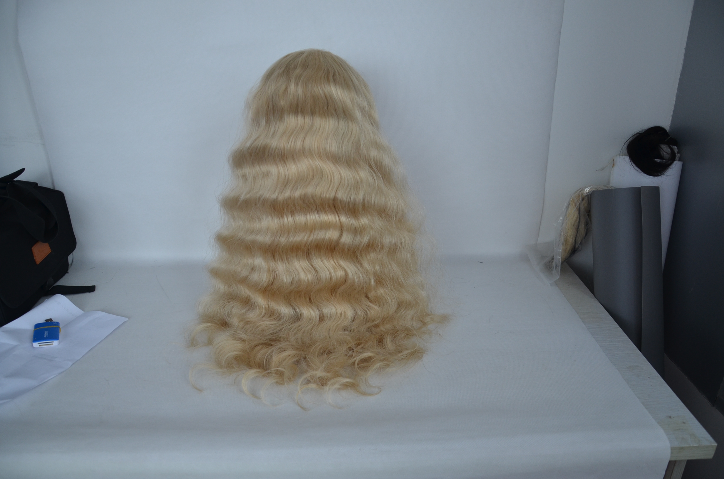 wig 613 full lace 11.JPG