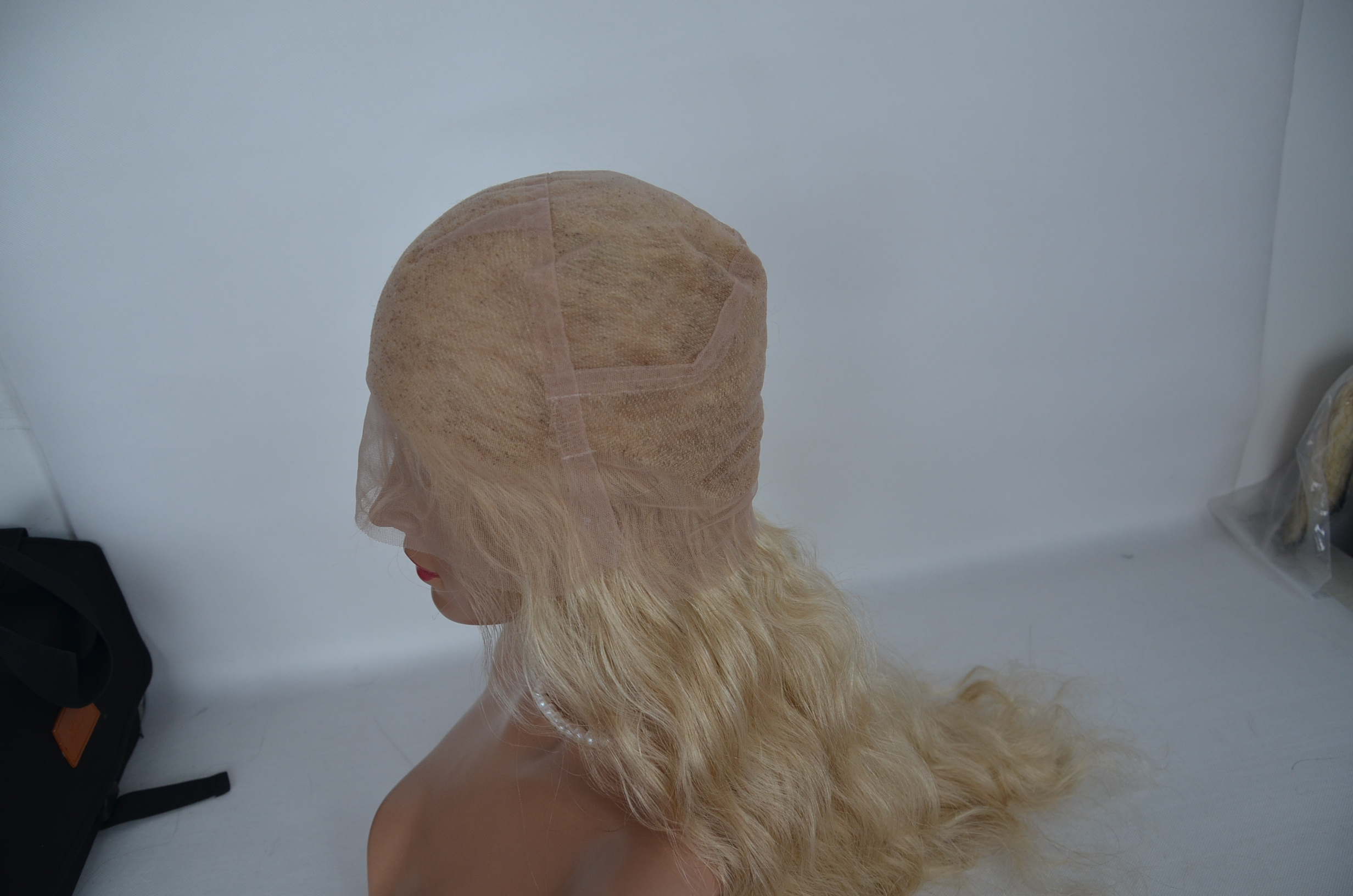 wig 613 full lace 25.JPG