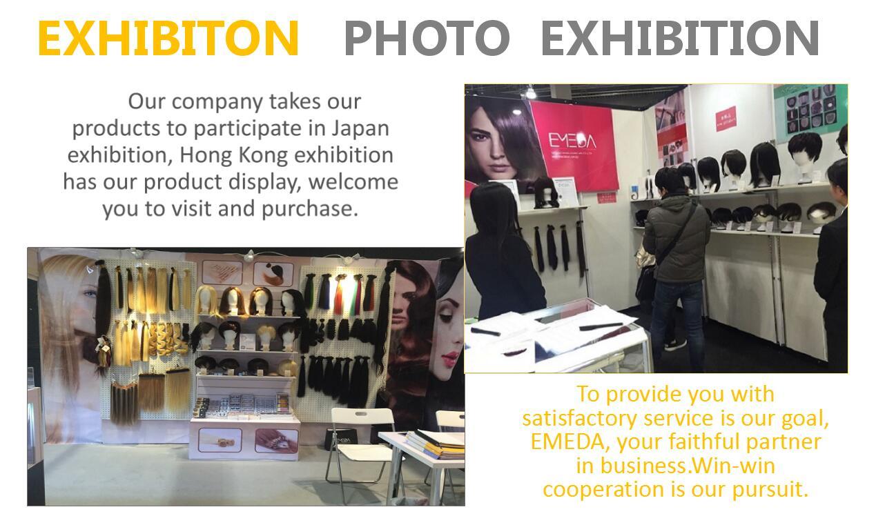 1-exhibition.jpg