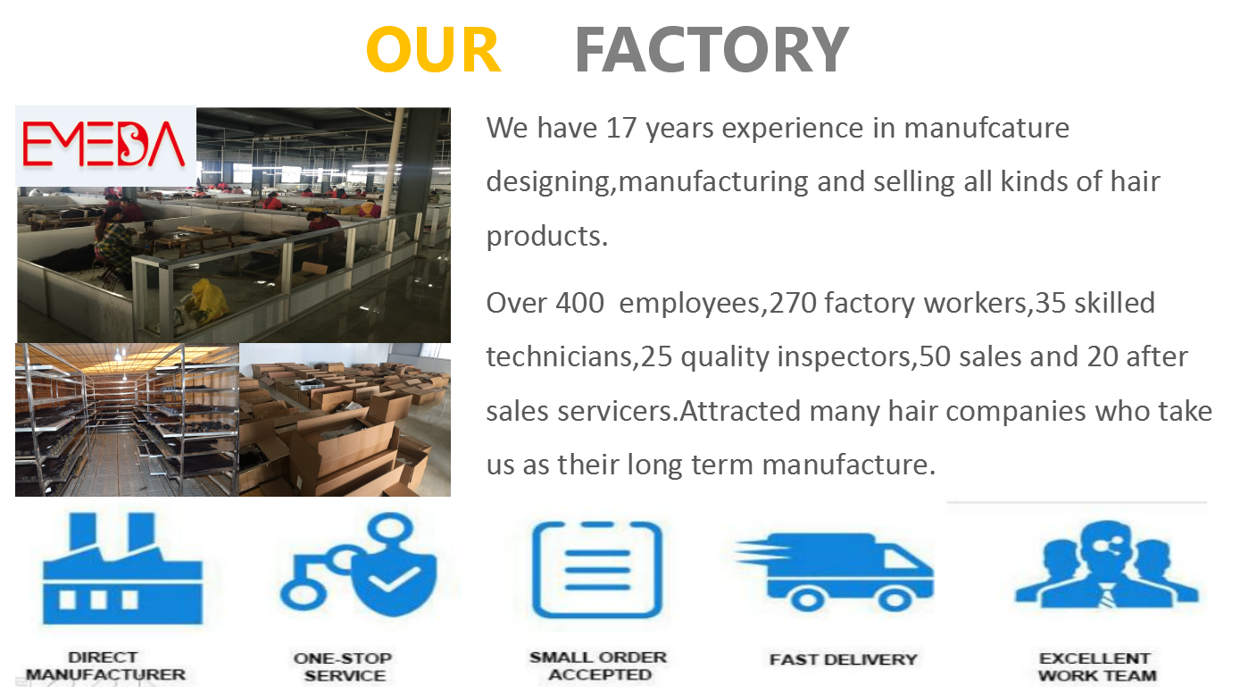 1-our factory.png