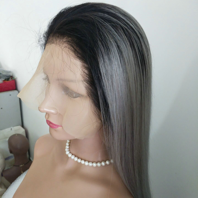 ST wig3.jpg